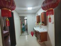 银花西区满五住房120平3室2厅精装修南北通透