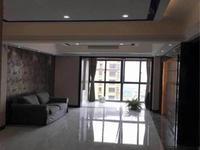 龙山小区俩室环境优雅紫薇天悦旁