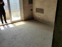 品质好房左岸香颂89.0平毛坯69.5万元祥生壹号院旁