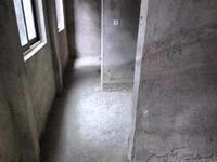 降价10万急卖别墅带大院子带地下室无税繁华地段