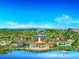 宁滁恒大国际健康城