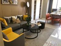 清盘市区复试公寓4.8米挑高七彩欢乐城通燃气家电紫龙府旁
