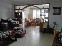 出售寓新苑3室2厅2卫138平米102万住宅