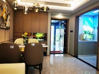 出售稀缺潜力自住精心装修3室南北超低价婚房