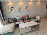 便宜好房,翡翠湾,家主急卖,交通便利,距离市区5