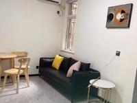 龙蟠东苑一楼精装两房,适合养老,学 区 房,全新精装一天未住,位置好采光佳。