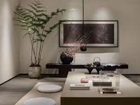 可以洋房何必高层,改善型住宅翰林雅苑洋房158平仅售131万,纯毛坯无税