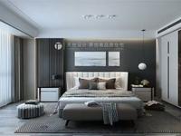 翰林雅苑顶楼复式 4室 送100平方私家平台 鸿坤理想城旁 环境好 如意湖公园旁