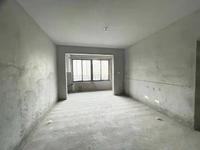琅琊新区金鹏山河印 128平一口价80万 4室2厅2卫 黄金楼层 采光好