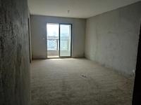 玲珑湾 大四室两厅 毛坯 无税 住宅 出售