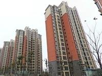 地铁口.东升花园.6楼.85平米.2室2厅.44.5万 电梯房