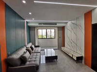 紫金广场 实验2小旁 尚城国际 精装住宅 一次未住 家主做生意亏钱痛心急售