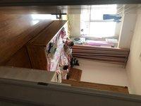 港汇中心 2室精装 拎包入住 周边配套齐全
