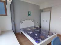 碧桂园公园雅筑 精装合租 房间设施齐全 700元/月