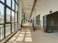 紫薇天悦商 铺2楼 挑高6米 价格超低 独家代理门面房 稀缺商铺