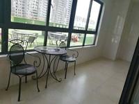 北京城房时代庄园电梯洋房三室两厅纯毛坯正规三室黄金楼层双学区 多种户型 轻轨口