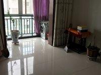 凤凰三村3楼80平三室一厅普通装修有家电1200元