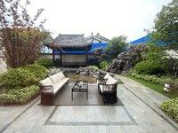 滁州高铁站南边罗马世纪城创维生产基地准现房3600起
