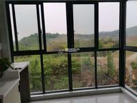 龙池花园,红叶山庄,万豪名苑附近,91.5平,3室2厅1卫,79万有税有出让