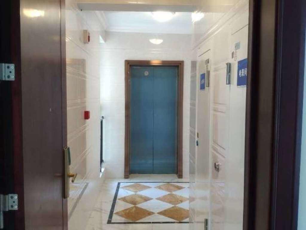 碧桂园,仕府公馆,全新精装全配,4室2厅2卫,电梯房