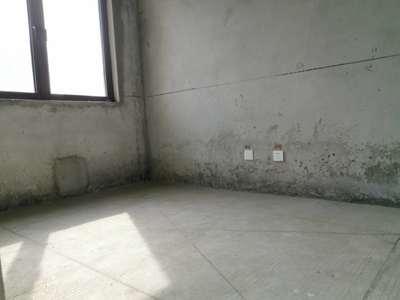 南谯区区政府旁高教科创城5200平双洪公园高速公园壹号