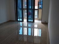 整租 碧桂园紫龙府150平方精装修四室二厅二卫出租中适合大家庭居住和也合适办公