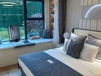 真实!现房 均价6700 首付2成 11万买2室 中州国际广场 珑樾华府国誉景城