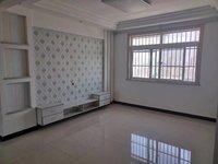 城南行政中心龙蟠南苑 精装修 3室2厅98平 拎包入住75.8W
