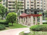 天逸华府竹园 17楼复式 赠送50平方跃层和60平方露台 中学小学就在屋后