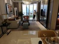 雍景湾 特价工抵房 高铁房 景观楼王位置 湖景美宅 18分钟到南京