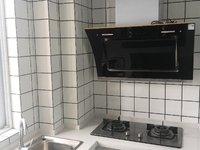 扬子科技苑3楼80平两室精装修1260元