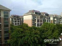 龙蟠西苑 滁宁轻轨站口,多层3楼,南北通透,有土地出让,无税性价比高,随时看房