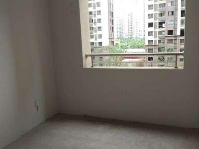 和顺东方花园 中高层 三房二厅 南北通透 有税 无尾款 家主诚心出售看房提前联系