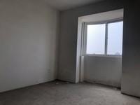 市中心 绝佳位置 紫薇园 精品两室毛坯 仅售51.8