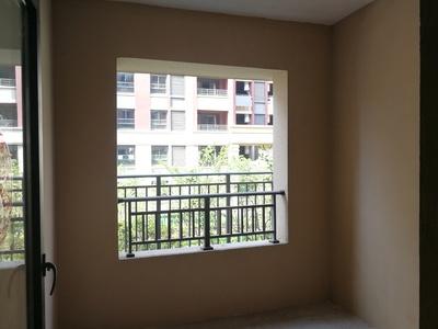 急售城南珑熙庄园东边户,新交付四房未住,旁边恒大绿洲,东方樾