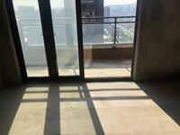 高速东方天地 赠送20平方 正规五室 双阳台 实验二小 东坡路中学双学区
