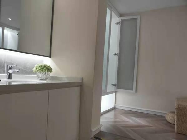 高铁站旁星荟城公寓,民用水电,双钥匙买一套得两套!!
