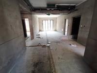 珑熙庄园 四室洋房赠送中央空调户型好 一梯两户私家电梯厅 时光风华吾悦广场旁