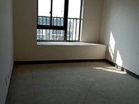 城南吾悦广场对面 弘阳时光澜庭 3室2厅2卫 毛坯一次未住 可按揭