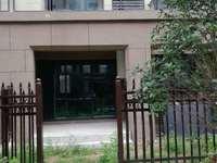 急售 急售,紫龙府隔壁,和顺沁园春叠墅 实际面积超300平