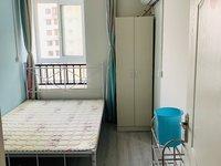 我是房东 滁州学院附近 天安东区 房间安静 适合考研 随时看房