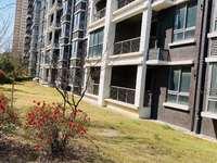 爆价菊香苑现房带地暖 区政府对面 名校公园环绕 94平南北通透42万