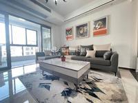 出售金鹏珑玺台,4室2厅2卫,134万,双学区,169.8万,看中好谈,看房随时