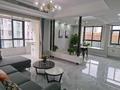 苏宁广场豪装3室装修如图紧邻市中心 真实在售价格能谈万豪名苑