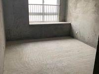 菊香苑现房,南谯区政府对面,小区自带公立幼儿园,东边就是滁州市四小南京夫子庙分校