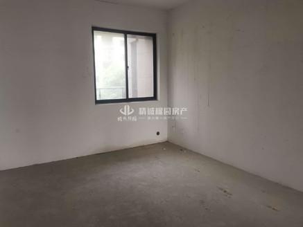出售发能凤凰城,毛坯,卓耕天御,中央公馆旁,3室2厅2卫,128平,119万,