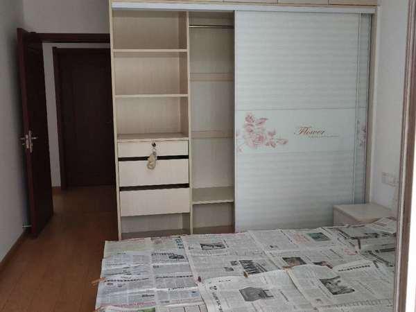 真实房源凤凰湖畔 3楼 61平米2室2厅 51.5万 有税无出让 琅琊路小学五中