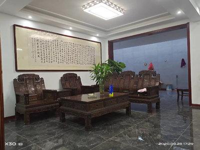城南 政务中心东侧 高品质小区 户型漂亮
