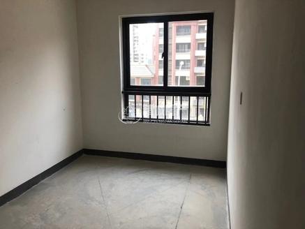 和顺东方花园,3室2厅2卫,118平,洋房,双学区,135万,
