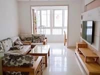 同乐东苑108平方,1600元,2室2厅